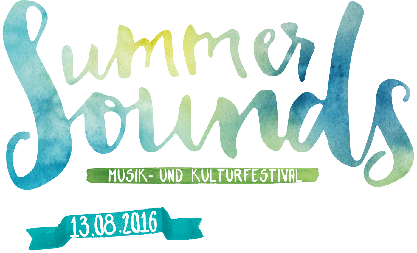SummerSounds 2016 in Bremen