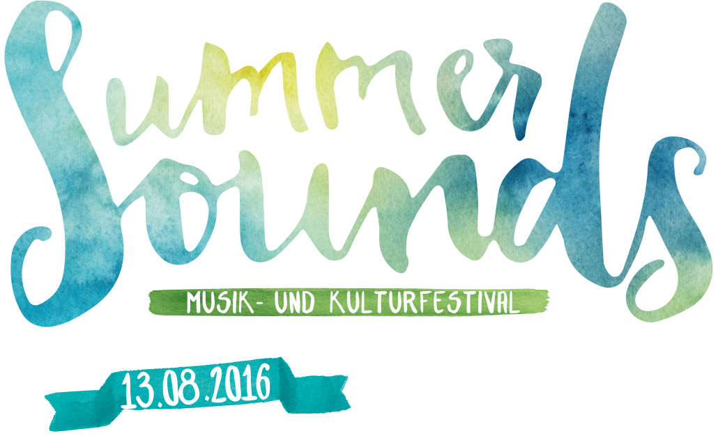 SummerSounds 2017